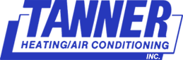Tanner Heating and Air Conditioning